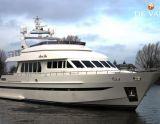 83, Zeiljacht  83 hirdető:  Lengers Yachts