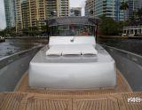 Luja Luja, Zeiljacht  Luja Luja hirdető:  Lengers Yachts