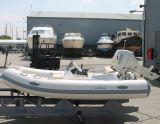 ST 370 PRESTIGE Lengers Custom – White, Sejl Yacht  ST 370 PRESTIGE Lengers Custom – White til salg af  Lengers Yachts