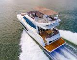 Yachts 460, Sejl Yacht  Yachts 460 til salg af  Lengers Yachts