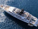 SanLorenzo 52Steel, Motoryacht SanLorenzo 52Steel in vendita da Lengers Yachts