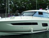 Prestige Yachts 560S, Motoryacht Prestige Yachts 560S Zu verkaufen durch Lengers Yachts