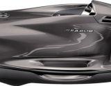 Seabob F5 SR, Bateau à moteur Seabob F5 SR à vendre par Lengers Yachts