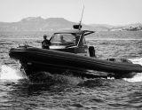 Sacs Strider 15, Motoryacht Sacs Strider 15 Zu verkaufen durch Lengers Yachts