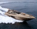 Riva 86 Domino #11, Motoryacht Riva 86 Domino #11 Zu verkaufen durch Lengers Yachts