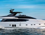 SL86, Motor Yacht  SL86 for sale by Lengers Yachts