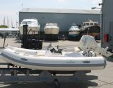 Surmarine ST 370 PRESTIGE Lengers Custom – White, Motorjacht Surmarine ST 370 PRESTIGE Lengers Custom – White hirdető:  Lengers Yachts