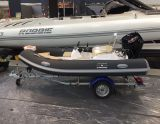 Surmarine ST 370 PRESTIGE Lengers Custom – Antracite, Motoryacht Surmarine ST 370 PRESTIGE Lengers Custom – Antracite in vendita da Lengers Yachts