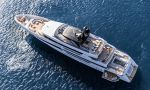 52Steel, Motorjacht  52Steel for sale by Lengers Yachts