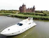 Ferretti Yachts 175, Motor Yacht Ferretti Yachts 175 til salg af  Lengers Yachts