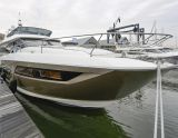 Prestige Yachts 680, Motorjacht Prestige Yachts 680 hirdető:  Lengers Yachts