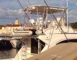 Bertram 390, Motoryacht Bertram 390 Zu verkaufen durch Lengers Yachts