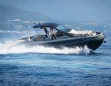 Sacs rebel 40, Motoryacht Sacs rebel 40 säljs av Lengers Yachts