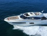 Prestige Yachts 550 S, Motor Yacht Prestige Yachts 550 S til salg af  Lengers Yachts