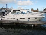 Sealine S42, Motor Yacht Sealine S42 for sale by Lengers Yachts