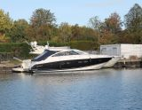 Princess V45, Motoryacht Princess V45 in vendita da Lengers Yachts