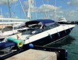 Itama Yachts Yachts 62, Motorjacht Itama Yachts Yachts 62 de vânzare Lengers Yachts