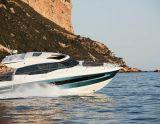 Prestige Yachts 460S #79, Motorjacht Prestige Yachts 460S #79 de vânzare Lengers Yachts