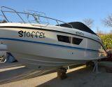 Quicksilver Activ 805 Cruiser, Motor Yacht Quicksilver Activ 805 Cruiser til salg af  Lengers Yachts