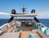 SanLorenzo SL106 #644, Motoryacht SanLorenzo SL106 #644 Zu verkaufen durch Lengers Yachts