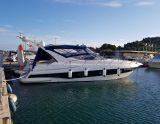 Sessa Oyster 42, Motoryacht Sessa Oyster 42 säljs av Lengers Yachts