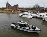 Ribbon Yachts R45XC, Motoryacht Ribbon Yachts R45XC säljs av Lengers Yachts