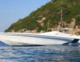 Benetti Offshore 58, Motorjacht Benetti Offshore 58 de vânzare Lengers Yachts