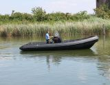 Rapsody RP 750, Motorjacht Rapsody RP 750 de vânzare Lengers Yachts