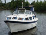 Skagerrak 720 (Diana 700), Motoryacht Skagerrak 720 (Diana 700) Zu verkaufen durch Korvet Jachtmakelaardij