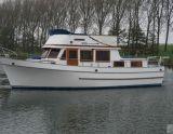 Ocean Marine Trawler, Motoryacht Ocean Marine Trawler Zu verkaufen durch Korvet Jachtmakelaardij