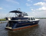 Thomasz 43 BC, Motoryacht Thomasz 43 BC in vendita da Reineman Watersport