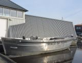 Steelfish 850 Cabin, Sloep Steelfish 850 Cabin hirdető:  Reineman Watersport