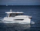 Greenline 39, Моторная яхта Greenline 39 для продажи Green Yachting bv