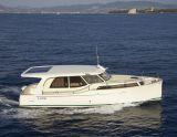 Greenline 33, Моторная яхта Greenline 33 для продажи Green Yachting bv