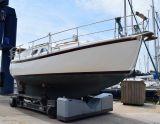 Midget 31, Парусная яхта Midget 31 для продажи Jachthaven De Roggebroek