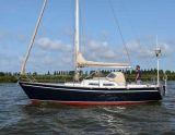 Breewijd 29, Klassiek scherp jacht Breewijd 29 hirdető:  Jachthaven De Roggebroek