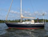 Breewijd 29, Klassisk yacht  Breewijd 29 til salg af  Jachthaven De Roggebroek