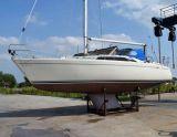Maxi 999, Barca a vela Maxi 999 in vendita da Jachthaven De Roggebroek