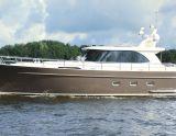 Holterman 60 Governor, Bateau à moteur Holterman 60 Governor à vendre par Holterman Shipyard