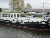 Luxe Motor 1700
