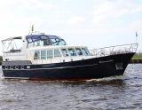 Vripack Kotter 13.70 AK, Motorjacht Vripack Kotter 13.70 AK hirdető:  Holterman Shipyard