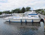IDEAL 40, Motoryacht IDEAL 40 in vendita da Boat Showrooms