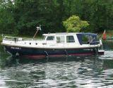 Stevens 1050 Vlet, Motoryacht Stevens 1050 Vlet in vendita da Boat Showrooms