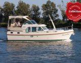 Linssen 29.9 AC, Motor Yacht Linssen 29.9 AC til salg af  Boat Showrooms