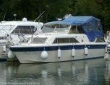 Fairline Mirage (Aft Cabin), Motor Yacht Fairline Mirage (Aft Cabin) til salg af  Boat Showrooms