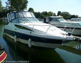 Bayliner 285 Cruiser, Motor Yacht Bayliner 285 Cruiser til salg af  Boat Showrooms