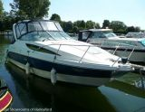 Bayliner 285 Cruiser, Motorjacht Bayliner 285 Cruiser hirdető:  Boat Showrooms