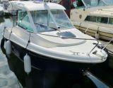 Jeanneau Merry Fisher 585 Legende, Motoryacht Jeanneau Merry Fisher 585 Legende in vendita da Boat Showrooms