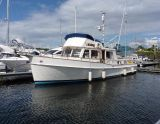 Grand Banks 42 Classic, Motoryacht Grand Banks 42 Classic in vendita da Boat Showrooms