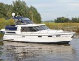 Boarncruiser 41, Motoryacht Boarncruiser 41 in vendita da Boat Showrooms